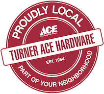 ace_proudly_local_seal