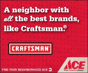 ace_brands_craftsman_300x250