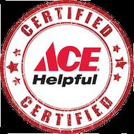 ace_certified_helpful