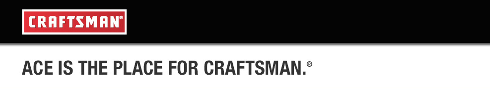 craftsman_header
