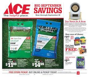 turner_ace_big_september_savings