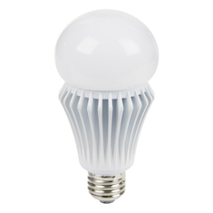 LED Bulbs at Turner Ace Hardware