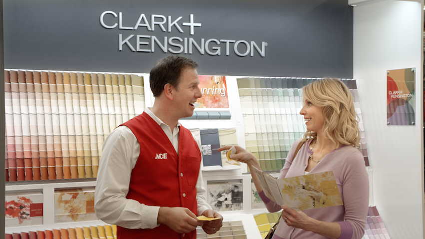 Clark+Kensington_Ace_Hardware