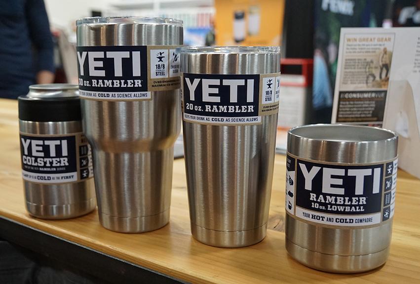Yeti_Cups
