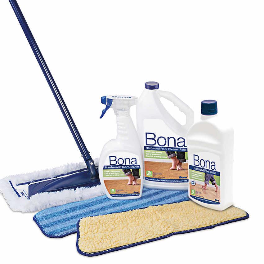 bona_products_ace_hardware