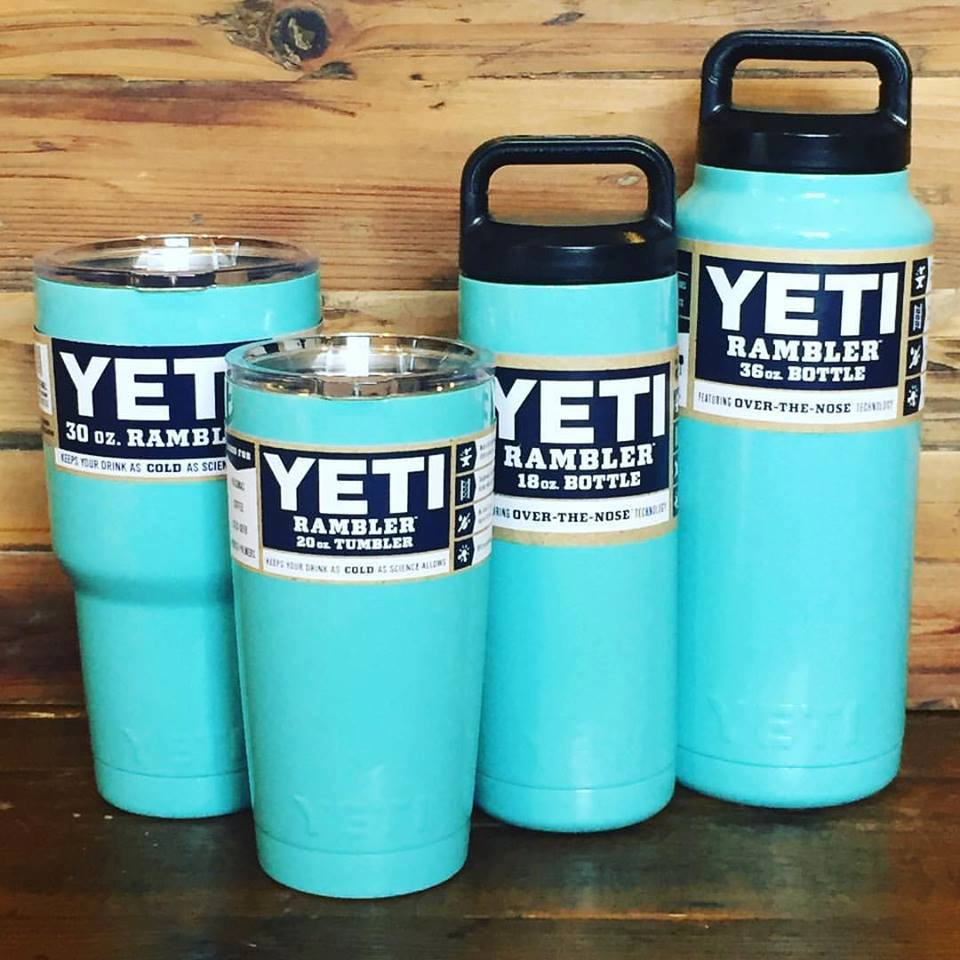 yeti_powder_coated