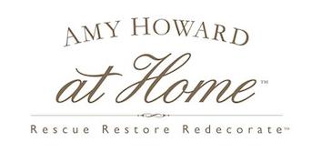 Amy-Howard-logo