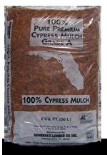 cypress-mulch-100