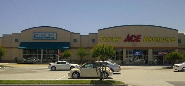 about-turner-ace-hardware
