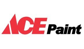 ace_paints