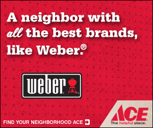 ace_brands_weber_300x250
