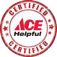 ace_certified_helpful