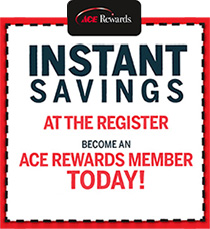 ace_rewards_instant_savings