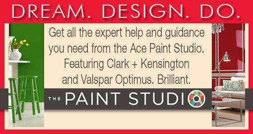 paint-studio-slide