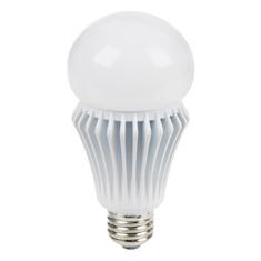 LED Bulbs at Turner Ace Hardware