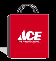 ace_free_store_pickup