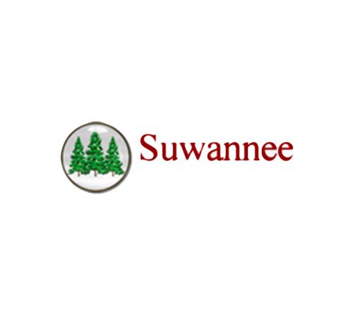 Suwannee River Mulch