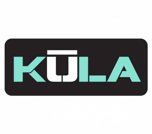 KULA Cooler