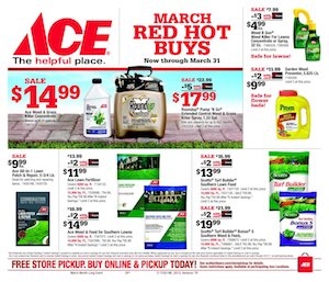 turner_ace_march_red_hot_buys