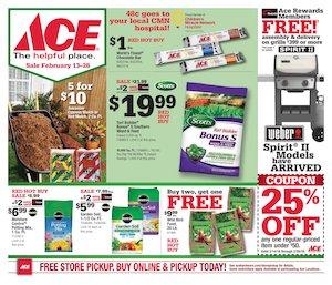 turner_ace_spring_sale