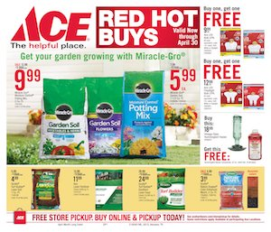 turner_ace_april_red_hot_buys