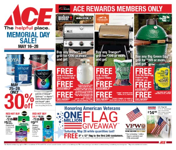 turner_ace_memorial_day_sale