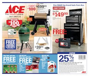turner_ace_fathers_day_sale