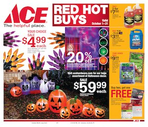 turner_ace_october_red_hot_buys
