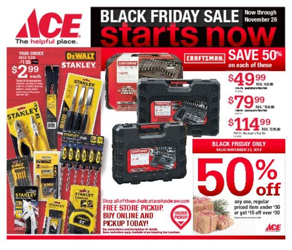 turner_ace_black_friday_sale