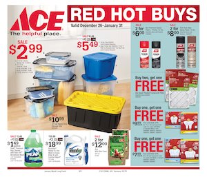 turner_ace_january_red_hot_buys