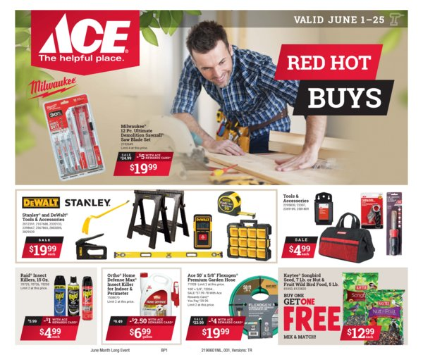 turner_ace_june_red_hot_buys