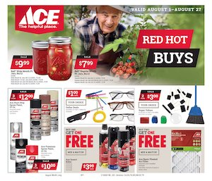 turner_ace_august_red_hot_buys