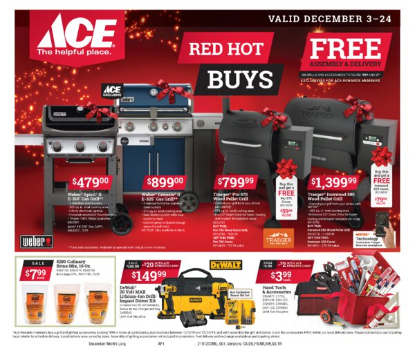 turner_ace_december_red_hot_buys