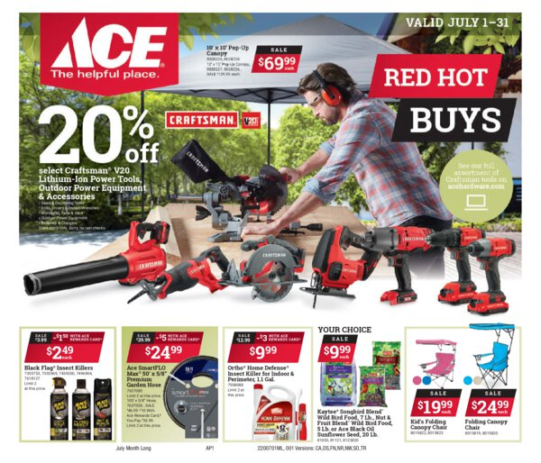 turner_ace_july_red_hot_buys