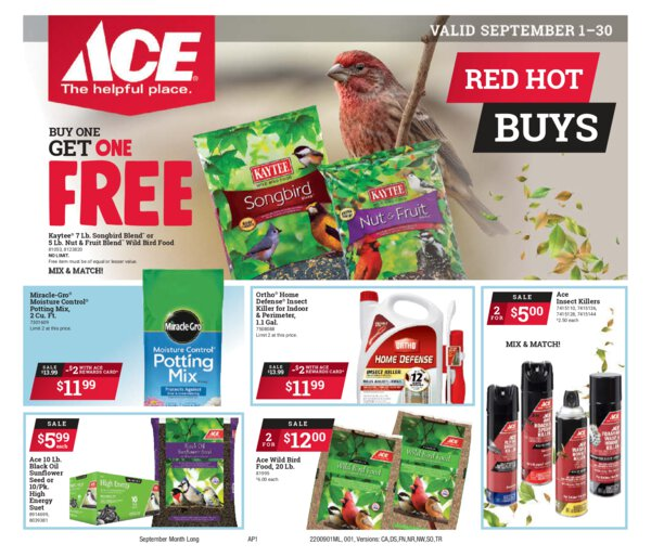 turner_ace_september_red_hot_buys