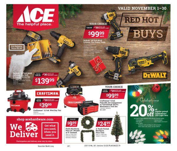 turner_ace_november_red_hot_buys