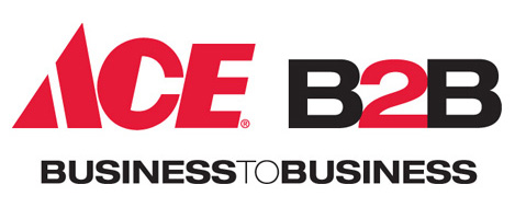 B2B at Turner Ace Hardware