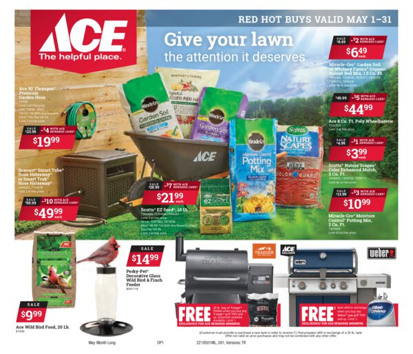 turner_ace_may_red_hot_buys